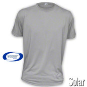 Solar Performance - Short Sleeve Tee